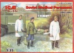 1-35-Soviet-Medical-Personnel