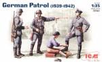 1-35-German-Patrol-1939-42