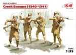 1-35-Greek-Evzones-1940-1941