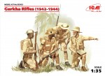 1-35-Gurkha-Rifles-1944