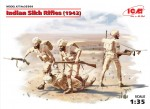 1-35-Indian-Sikh-Rifles-1942