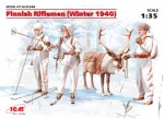1-35-Finnish-Riflemen-Winter-1940