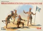 1-35-Eritrean-battalions-Italian-Col-Army-1939-40