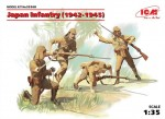 1-35-Japan-Infantry-1942-45-4-fig-