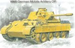 1-35-Beobachtungspanzer-Panther-WWII