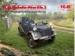 1-35-Le-gl-Einheitz-Pkw-Kfz-2