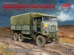1-35-Leyland-Retriever-General-Service-WWII-Truck