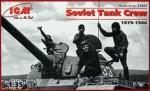 1-35-Soviet-Tank-Crew-1979-1988