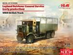 1-35-Leyland-Retriever-General-Service-Brit-Truck