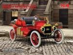 1-35-Model-T-1914-Fire-Truck-American-Car