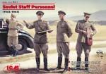 1-35-Soviet-Staff-Personnel-1943-1945