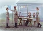 1-35-Soviet-Military-Servicewomen-1939-1942