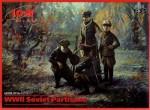 1-35-WWII-Soviet-Partisans