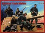 1-35-German-Tank-Riders-1942-1945