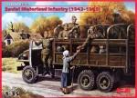 1-35-Soviet-Motorized-Infantry-1943-1945-5-fig-