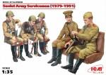 1-35-Soviet-Army-servicemen-1979-1991-Date-2nd-half-of-November