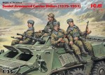 1-35-Soviet-armored-carrier-riders-1979-1991
