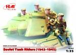 1-35-Soviet-Tank-Riders-1943-1945-4-fig-
