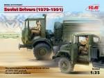 1-35-Soviet-Drivers-1979-1991-2-fig-