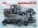 1-35-German-Drivers-1939-1945-4-fig-