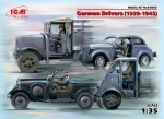 1-35-German-Drivers-1939-1945-4-fig-