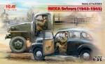 1-35-RKKA-Drivers-1943-1945-2-fig-