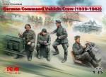 1-35-German-Command-Vehicle-Crew-1939-42-4-fig-