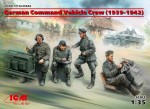1-35-German-Command-Vehicle-Crew-1939-42-4-fig-