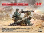 1-35-MG-08-German-WWII-and-MG-Team-2-fig-+gun