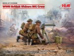 1-35-British-Vickers-MG-Crew-WWII-2-fig-+gun