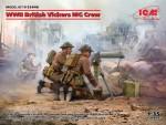 1-35-British-Vickers-MG-Crew-WWII-2-fig-+gun