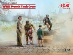 1-35-French-Tank-Crew-WWII-and-boys-5-fig-