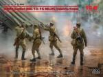 1-35-Soviet-WWII-BM-13-16-MLRS-Vehicle-Crew