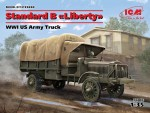 1-35-Standard-B-Liberty-US-Army-Truck-WWI