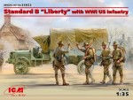 1-35-Standard-B-Liberty-with-WWI-US-Infantry