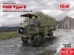 1-35-FWD-Type-B-WWI-US-Army-Truck