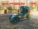 1-32-Type-AG-1910-London-Taxi-2x-camo