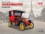 1-35-Taxi-de-la-Marne-1914-French-Car-3x-camo