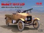 1-35-Model-T-1917-LCP-Australian-Army-Car-WWI