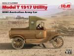 1-35-Model-T-1917-Utility-Australian-Army-Car-WWI