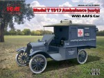 1-35-Model-T-1917-Ambulance-early-AAFS-WWI-Car