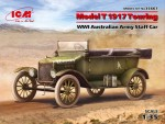 1-35-Model-T-1917-Touring-Austral-WWII-Staff-Car