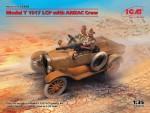 1-35-Model-T-1917-LCP-w-ANZAC-Crew