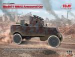 1-35-Model-T-RNAS-Armoured-Car-2x-camo