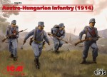 1-35-Austro-Hungarian-Infantry-1914-4-fig-