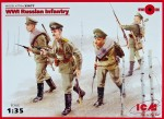 1-35-Russian-Infantry-WWI-4-fig-