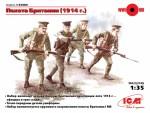1-35-WWI-British-infantry-1914