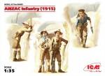1-35-ANZAC-Infantry-1915