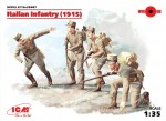1-35-Italian-Infantry-1915