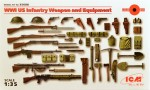 1-35-US-Infantry-WWI-Weapon-and-Equipment